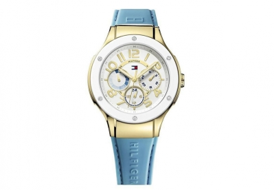 Tommy Hilfiger horlogeband TH1781325