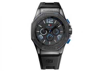 Tommy Hilfiger horlogeband TH1790912