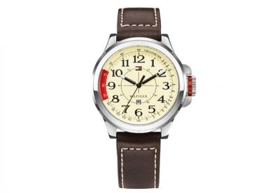 Tommy Hilfiger horlogeband TH1790844
