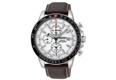 Seiko horlogeband SSC013P1