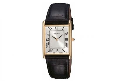 Seiko horlogeband SFP608P1