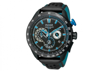Pulsar horlogeband PU2055X1