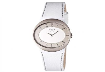 Boccia horlogeband 3165-02