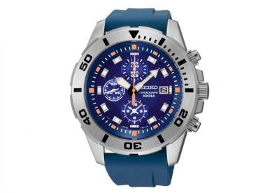 Seiko horlogeband SNDE03P1