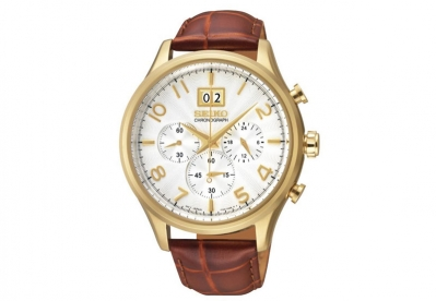 Seiko horlogeband SPC088P1