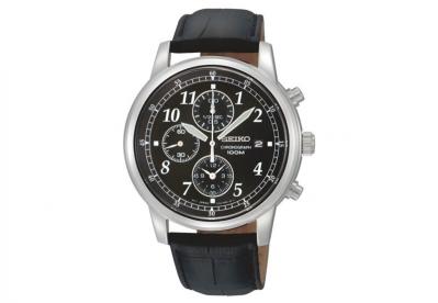 Seiko horlogeband SGEE07P1