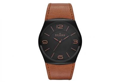 Skagen horlogeband SKW6040