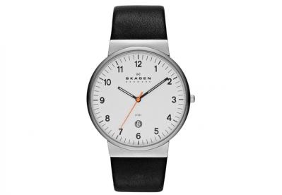 Skagen horlogeband SKW6024
