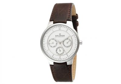 Skagen horlogeband 331XLSL1
