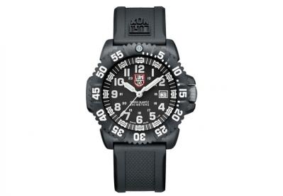 Luminox horlogeband A.3051 Navy Seal