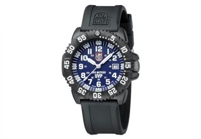 Luminox horlogeband A.3054 Navy Seal