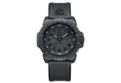 Luminox horlogeband A3051-BO