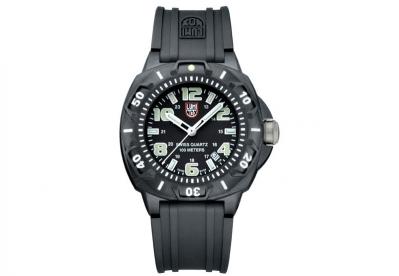 Luminox horlogeband A.0201.SL SENTRY
