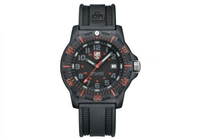 Luminox horlogeband A.8815 Black Ops