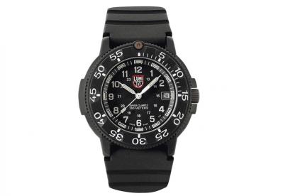 Luminox horlogeband A.3000 Navy Seal