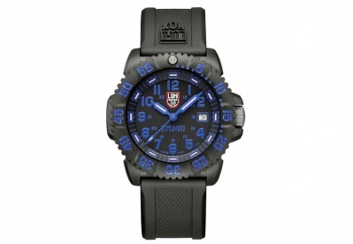 Luminox horlogeband A.3053 Navy Seal