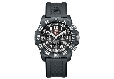 Luminox horlogeband A.3081 Navy Seal