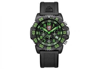 Luminox horlogeband A.3097 Navy Seal