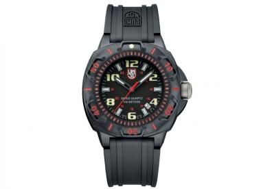 Luminox horlogeband A.0215.SL SENTRY
