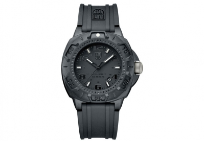 Luminox horlogeband A.0201.BO SENTRY