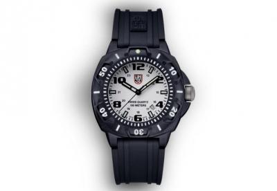 Luminox horlogeband A.0207 SENTRY