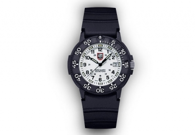 Luminox horlogeband A.3007 Original Navy Seal