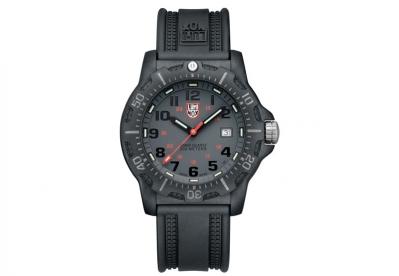 Luminox horlogeband A.8802 Black Ops
