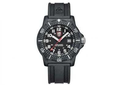 Luminox horlogeband A.8801 Black Ops