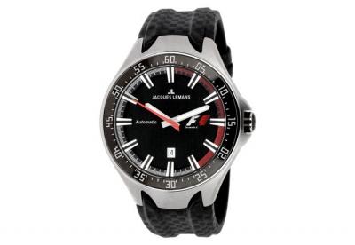 Jacques Lemans horlogeband F5039