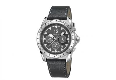 Breil horlogeband TW1141
