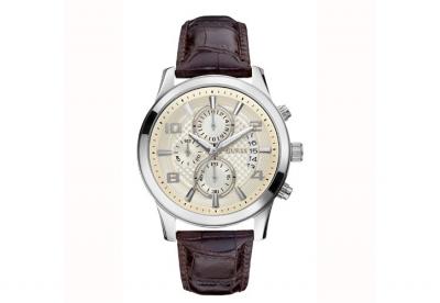 Horlogeband Guess W0076G2