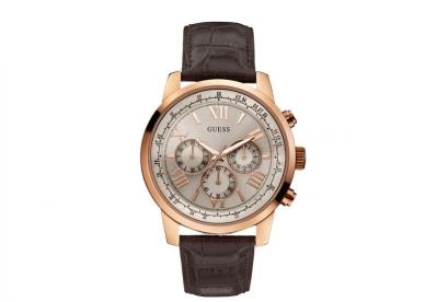 Horlogeband Guess W0380G4