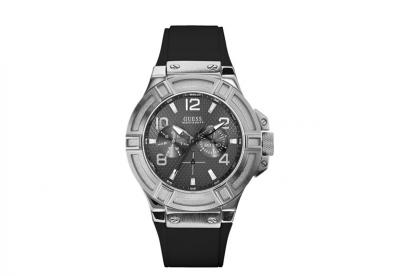 Horlogeband Guess W0247G4