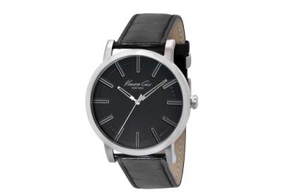 Kenneth Cole horlogeband KC1997