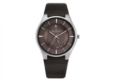 Skagen horlogeband 989XLSLD
