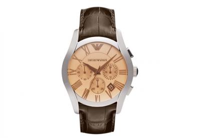 Amani horlogeband AR1634