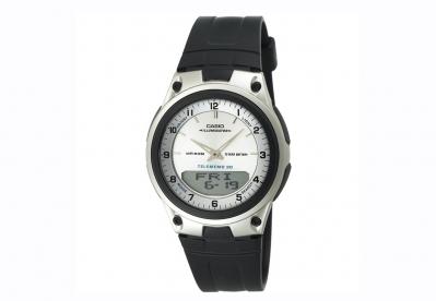 Casio horlogeband AW-80-7AV