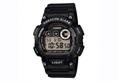 Casio horlogeband W-735H-1A