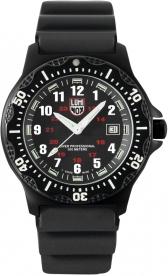 Luminox horlogeband A.8401 Land