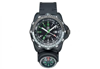 Luminox horlogeband A.8830 KM Recon Compass