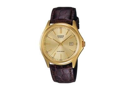 Casio MTP-1183Q-9AEF horlogeband
