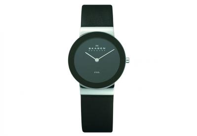 Skagen horlogeband 358LSLB