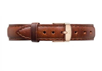 Daniel Wellington horlogeband 13mm Classy St Mawes