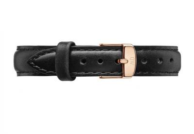 Daniel Wellington horlogeband 13mm Classy Sheffield