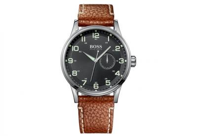 HUGO BOSS horlogeband HB1512723