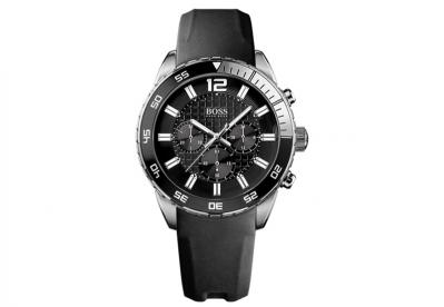 HUGO BOSS horlogeband HB1512804