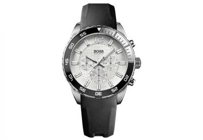 HUGO BOSS horlogeband HB1512805
