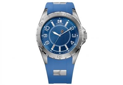 HUGO BOSS horlogeband HO1512810