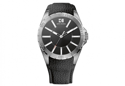 HUGO BOSS horlogeband HO1512864