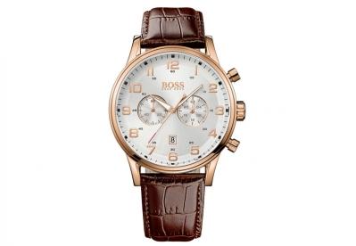 HUGO BOSS horlogeband HB1512921
